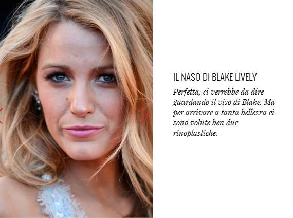 02-Blake Lively