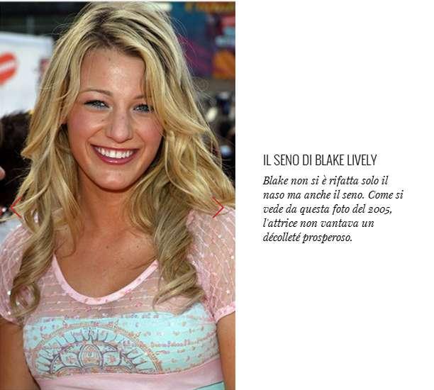 03-Blake Lively