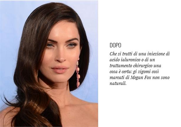 05-Megan Fox