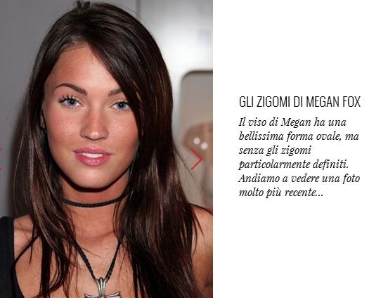 06-Megan Fox