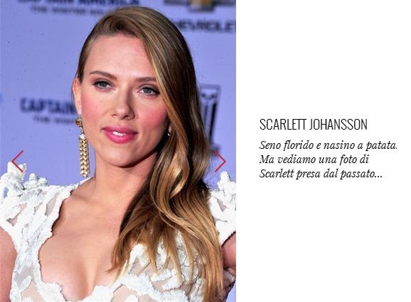 08-Scarlett Johansson