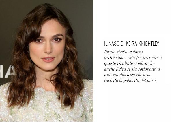 10-Keyra Knightley