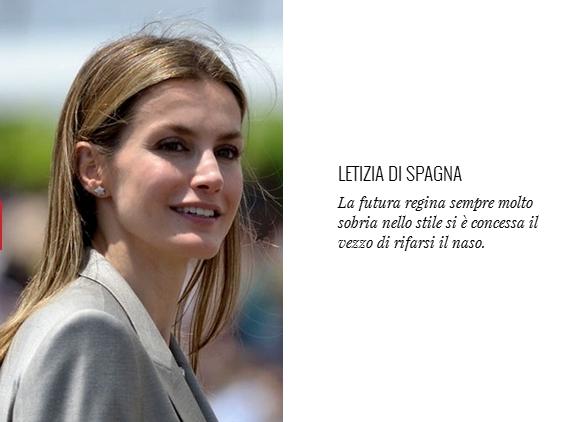 12-Letizia Ortiz
