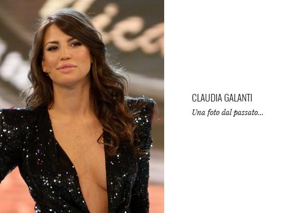 13-Claudia Galanti