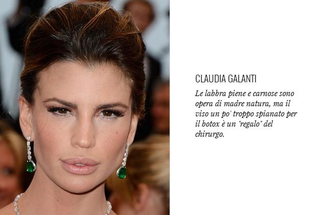 14-Claudia Galanti