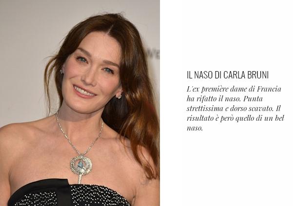 16-Carla Bruni