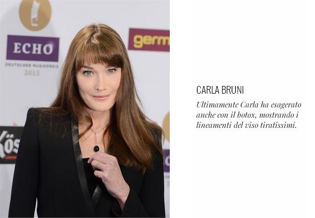 17-Carla Bruni