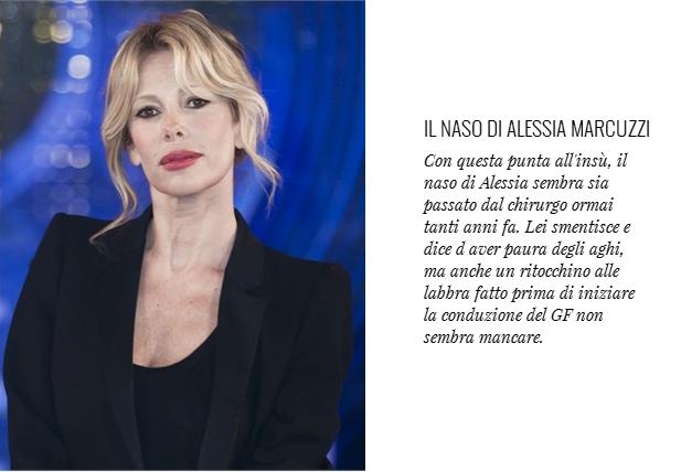 18-Alessia Marcuzzi