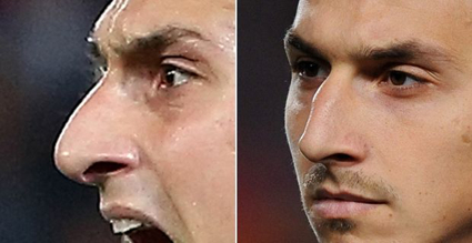 Zlatan-Ibrahimovic2