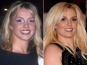 britney-spears-03