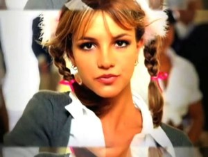 britney-spears-05