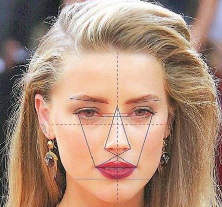 Amber Heard 02