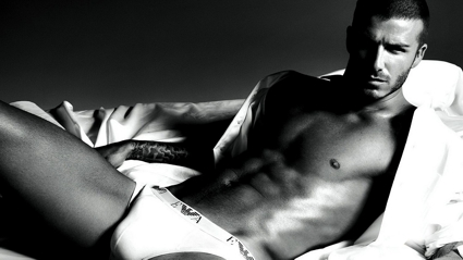 Beckham Pettorali