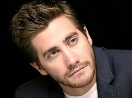Jake Gyllenhaal circonciso