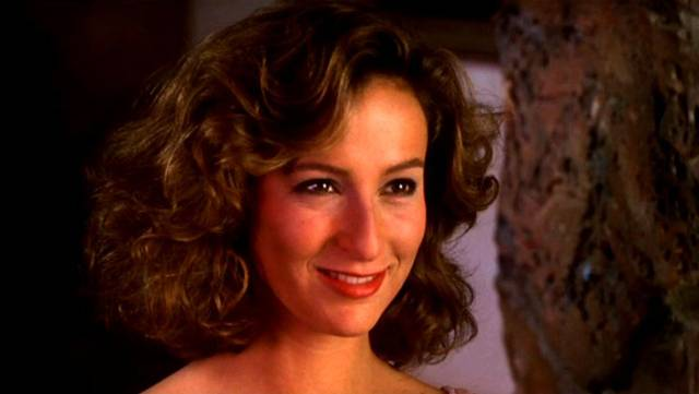Jennifer Grey Dirty Dancing-3