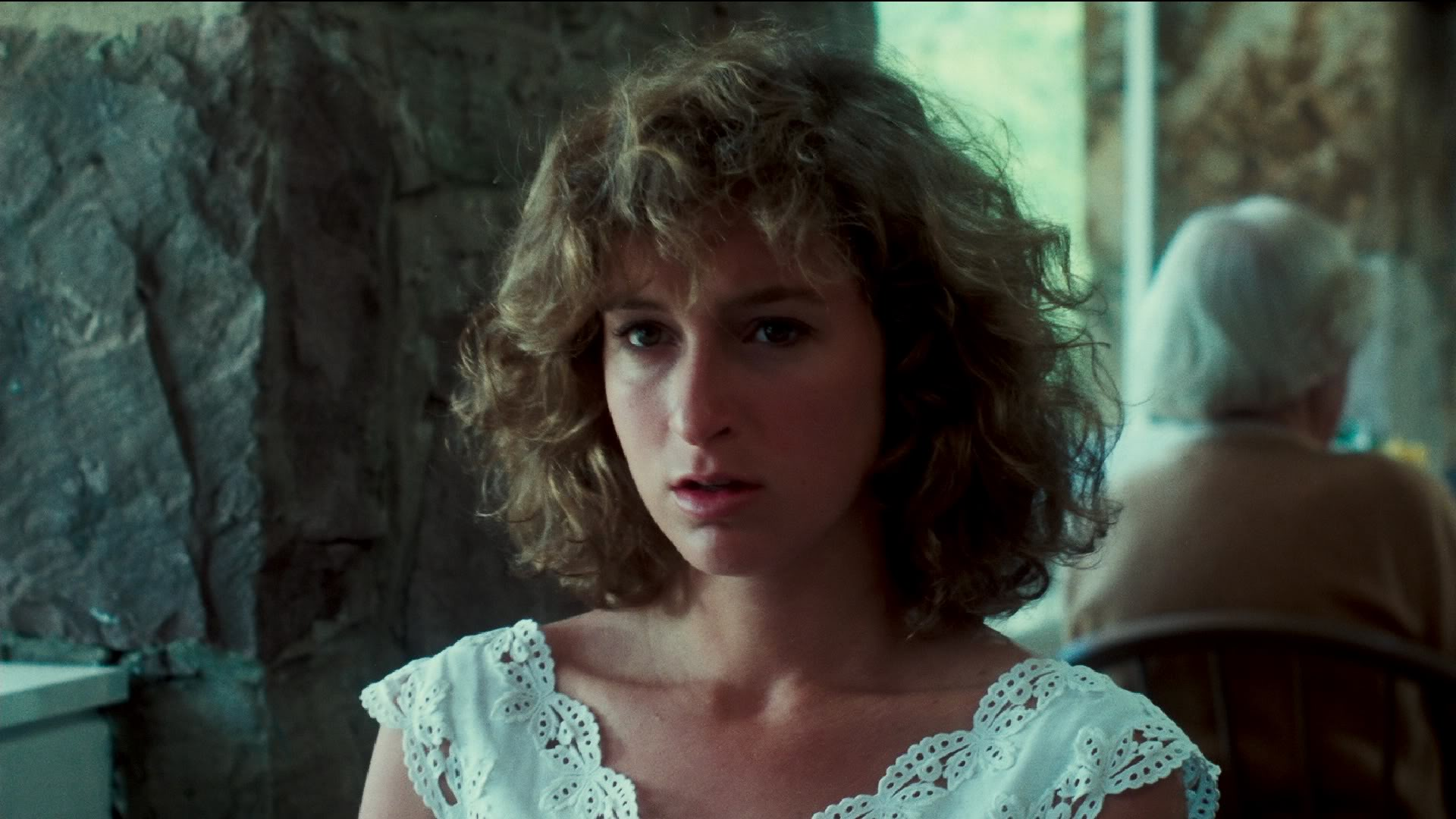 Jennifer Grey Dirty Dancing-6