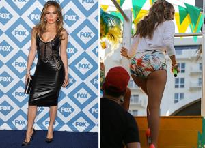 Jennifer Lopez latob-2