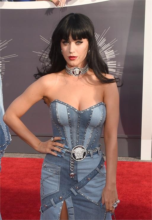 Katy Perry - 25 ottobre 1984