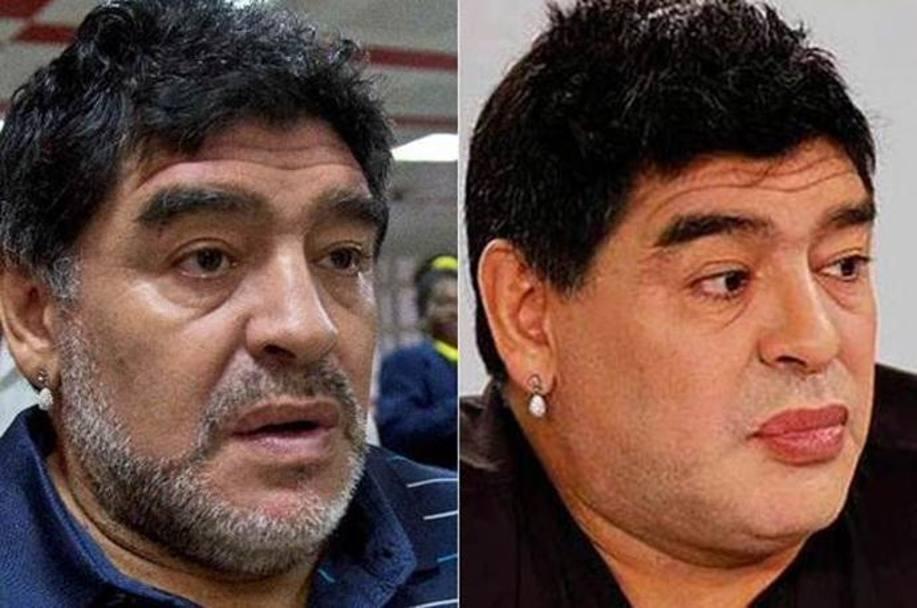 Maradona rifatto 02