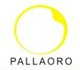 www.pallaoro.it