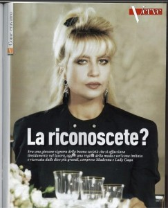 donatella-versace-nel-1986