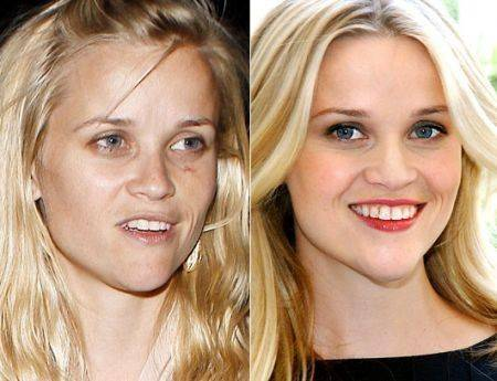reese-witherspoon-senza-trucco