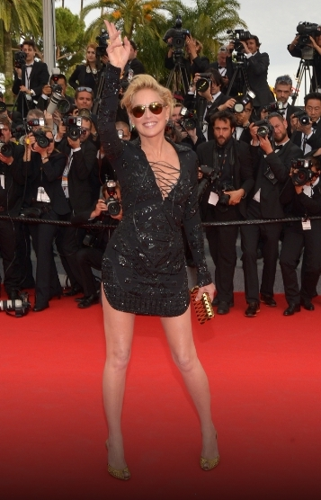 sharon-stone-cannes-4