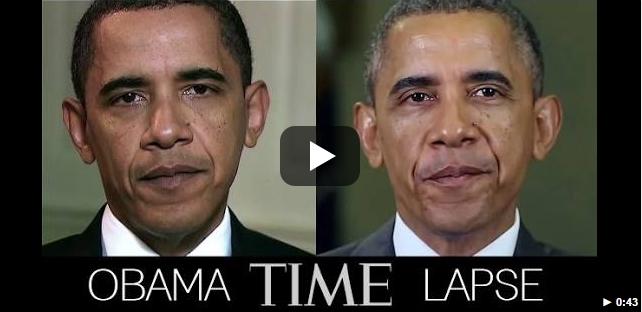 video-obama
