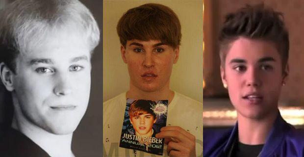 Justin-Bieber01