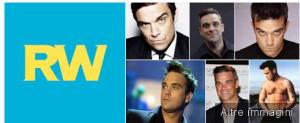 Robbie-Williams-03