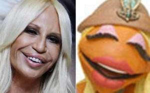 donatella_versace_janice_muppet