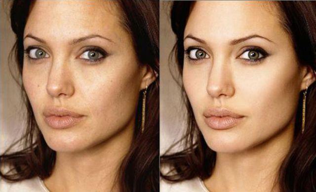 Angelina-Jolie-Vip-Photoshop