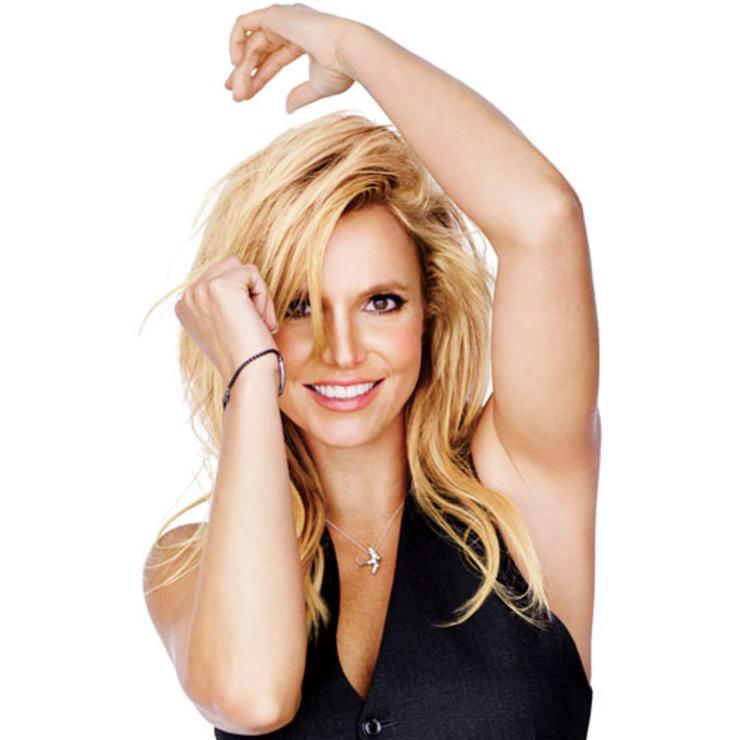 Britney Spears rinoplastica 4