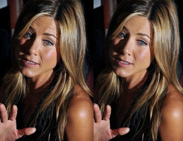 Jennifer-Aniston-Vip-Photoshop