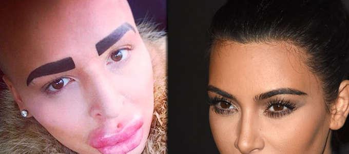 Kim Kardashian-0003