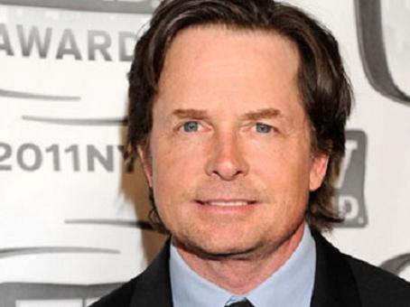 Michael J. Fox circonciso